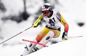 Biggs Slalom1
