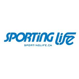 sporting-life